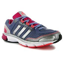 Купить adidas Exerta 5 Ladies Running Shoes 3700.00 за рублей