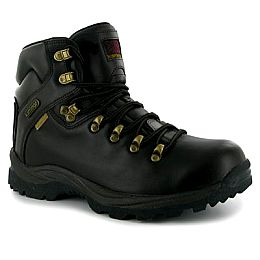 Купить Karrimor Skido Walking Boots Junior 2800.00 за рублей