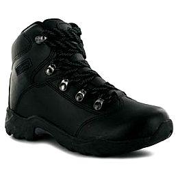 Купить Campri Leather Childrens Walking Boots 2200.00 за рублей