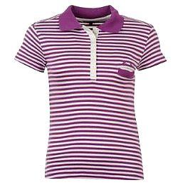 Купить Miss Fiori YD Inter Lock Polo Shirt Ladies 700.00 за рублей
