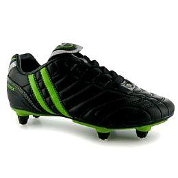 Купить Patrick Speed SG Childrens Football Boots 1750.00 за рублей