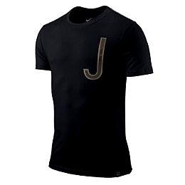 Купить Nike Juventus Authentic T Shirt Mens 2200.00 за рублей