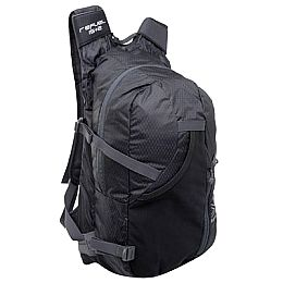 Купить Karrimor ReFuel 15 Plus 2 Backpack 2650.00 за рублей