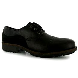 Купить Lee Cooper Capper Mens Shoe 2300.00 за рублей