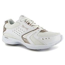 Купить USA Pro Tone Gym Trainers Ladies 2050.00 за рублей
