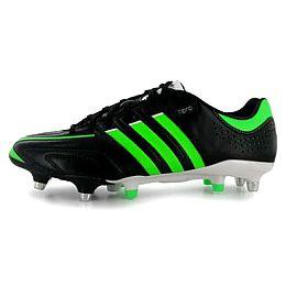 Купить adidas adiPure 11pro TRX SG Mens Football Boots 6050.00 за рублей