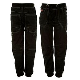 Купить Lee Cooper Cuffed Jeans Infant Boys 1800.00 за рублей