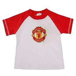 Купить Brecrest T Shirt Baby 1600.00 за рублей