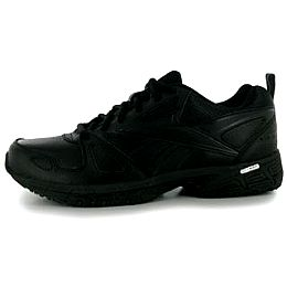 Купить Reebok Advanced Mens Trainers 2900.00 за рублей