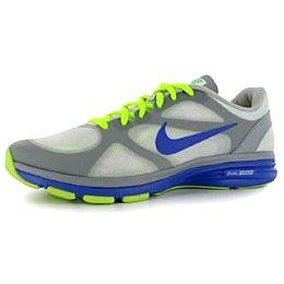 Купить Nike Dual Fusion Ladies Training Shoes 3600.00 за рублей