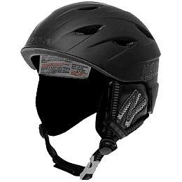Купить Nevica Ski Helmet Mens 1900.00 за рублей