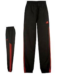 Купить adidas Stinger Tracksuit Bottoms Mens 2050.00 за рублей