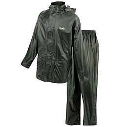 Купить Mitchell 2 Piece Fishing Rainsuit 2050.00 за рублей
