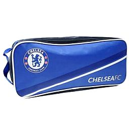 Купить Team Football Shoe Bag 800.00 за рублей