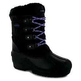 Купить Campri Ladies Snow Boots 1800.00 за рублей