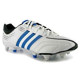 Купить adidas adiPure 11pro TRX SG Mens Football Boots 5400.00 за рублей