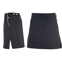 Купить Ashworth Skort Ladies 2700.00 за рублей