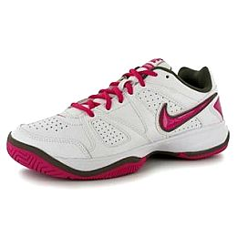 Купить Nike City Court VII Ladies Tennis Shoes 2950.00 за рублей