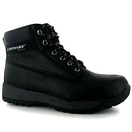 Купить Dunlop 6 Inch Mens Safety Boots 2800.00 за рублей