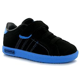 Купить Lonsdale Oval II Trainers Infants 1700.00 за рублей