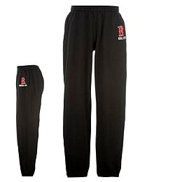 Купить Russell Athletic Mens Sweatpants 1800.00 за рублей