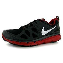 Купить Nike Flex Trail Mens Trail Running Shoes 3850.00 за рублей