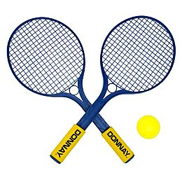 Купить Donnay Garden Tennis Set 1650.00 за рублей