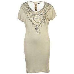 Купить Rock and Revival Dress Ladies 1900.00 за рублей