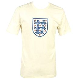 Купить Umbro England Football T Shirt Mens 1600.00 за рублей