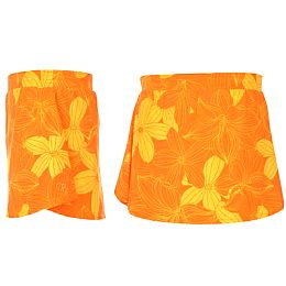 Купить Ocean Pacific Pacific Swim Skirt Ladies 750.00 за рублей