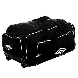 Купить Umbro FW Megadeck Bag 2500.00 за рублей