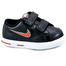 Купить Nike Capri V Infants Trainers 1900.00 за рублей
