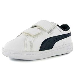 Купить Puma Match Childrens Trainers 2350.00 за рублей