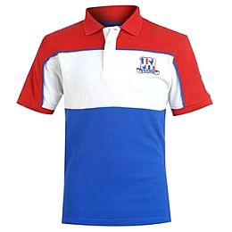 Купить France Polo Shirt Mens 750.00 за рублей