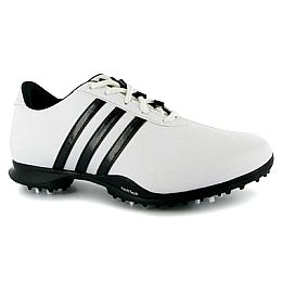 Купить adidas Isabelle 3.0 Ladies Golf Shoes 3600.00 за рублей
