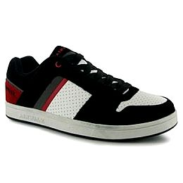 Купить Airwalk Krush Junior Skate Shoes 2150.00 за рублей