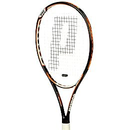 Купить Prince EX03 Tour Tennis Racket 8400.00 за рублей
