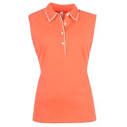 Купить Ashworth NS Polo Shirt Ladies 2050.00 за рублей