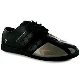 Купить Quick Jvt Low Trainers Mens 2050.00 за рублей