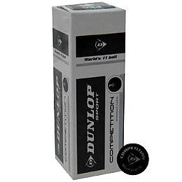 Купить Dunlop Competition 2350.00 за рублей