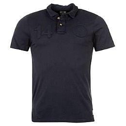 Купить Nike FC Barcelona Vintage Polo Shirt Mens 2900.00 за рублей