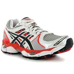 Купить Asics Ladies Gel Nimbus 14 Running Shoes 7400.00 за рублей
