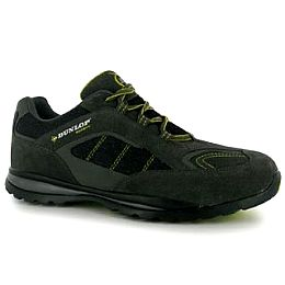 Купить Dunlop Iowa Mens Safety Shoes 2550.00 за рублей