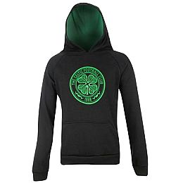 Купить Source Lab Celtic Hoody Junior 2050.00 за рублей