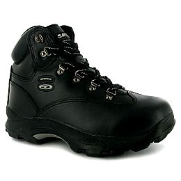 Купить Hi Tec Altitude Boots Childrens 2550.00 за рублей