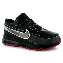 Купить Nike Air Class BW Girls 2300.00 за рублей