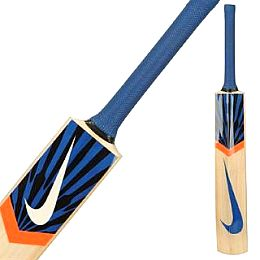 Купить Nike Drive EW Cricket Bat 11800.00 за рублей