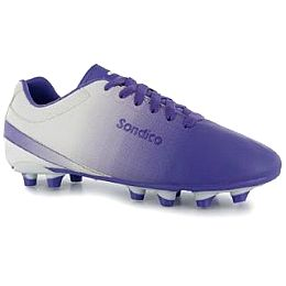 Купить Sondico Torr Ladies Football Boots 2200.00 за рублей