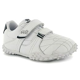Купить Lonsdale Fulham Infants 1650.00 за рублей