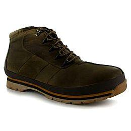 Купить Kangol Boots Mens 1950.00 за рублей